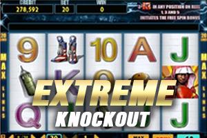 slot-extreme-m